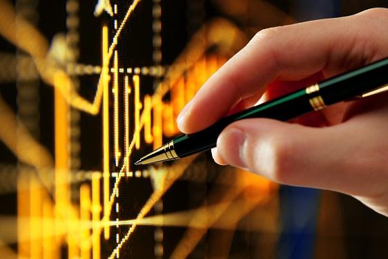 fare soldi con il Forex Trading