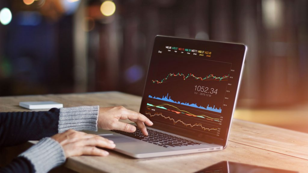Come investire nel mercato delle valute